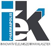 Pharmapolis Innovítv Élelmiszeripari Klaszter