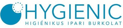 Hygienic-logo-kicsi..